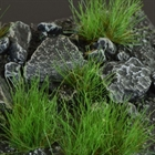 Strong Green XL 12mm Tufts - Gamer's Grass