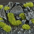 Moss 2mm - Gamer's Grass