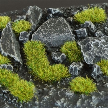 Moss 2mm - Gamer\'s Grass