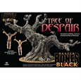 Tree of Despair (Bones Black Deluxe Box Set)