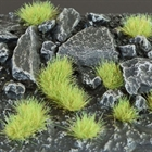 Light Green 4mm Tufts - Gamer's Grass