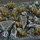 Burned 6mm Tufts - Gamer's Grass