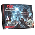 The Army Painter: D&D Monsters Paint Set