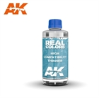 AK-Interactive Thinner (200ml)