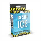 Resin Ice 150ml (2 Components Resin)