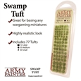 Swamp Tuft (77 Tufts)