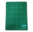 Self Healing Cutting Mat A4