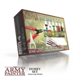 The Army Painter: Hobby Set