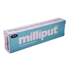 Milliput: Turquoise Blue - Epoxy Putty
