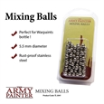 The Army Painter: Mixing Balls (x100)