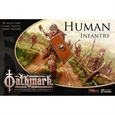 Human Infantry (30)