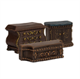 Ornate Furniture Bundle (3)