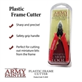 The Army Painter: Plastic Frame Cutter