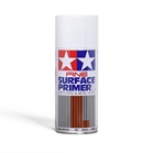 Tamiya Fine Surface Primer White (180ml)