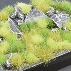 Green Meadow Set - Gamer's Grass