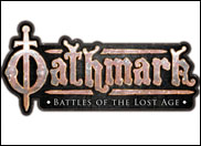All Oathmark Products