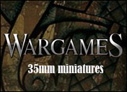 Scale 75 - 35mm Miniatures