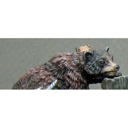 Pathfinder animal companion item slots : Roulette online india