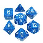 Speckled: Water 7-Die Set