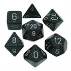 Speckled: Ninja 7-Die Set