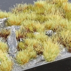Marshland Set - Gamer's Grass