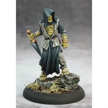 Astral Reaver Monk (Elnith)