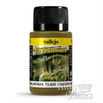 Crushed Grass (40ml)