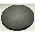 100mm Large Round Monster Base