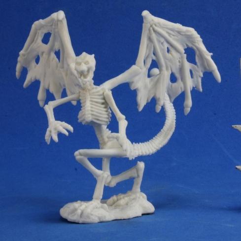 buy bone devil bones at king games miniatures board games