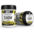 Snow Terrain 250ml