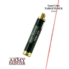 The Army Painter: Laser Line - Targetlock