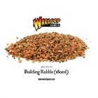 Building Rubble (Warlord Games)