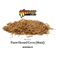 Forest Ground Cover (Warlord Games)