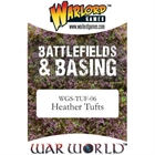 Heather Tufts (Warlord Games)