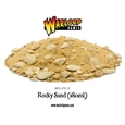 Rocky Sand (Warlord Games)