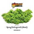 Spring Undergrowth (Warlord Games)
