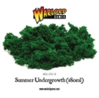 Summer Undergrowth (Warlord Games)