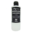 Airbrush Cleaner 200ml (Vallejo)