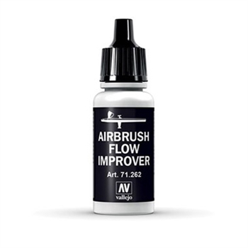 Airbrush Flow Improver (17 ml)