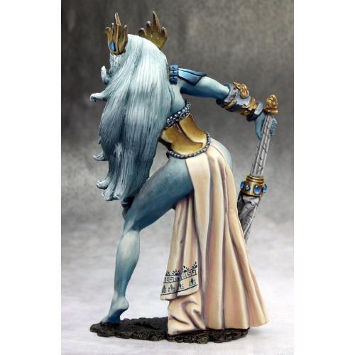 Buy Yephima Female Cloud Giant Bones At King Games