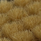 Gamers Grass: Beige Tufts