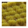 Gamers Grass: Dry Green Tufts