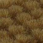 Gamers Grass: Light Brown Tufts