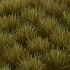 Gamers Grass: Mixed Green Tufts