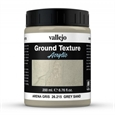 Grey Sand - Ground Texture (200ml)