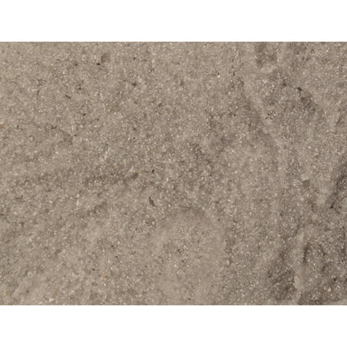 Rough Grey Pumice - Ground Texture (200ml)