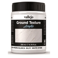 White Stone - Ground Texture (200ml)