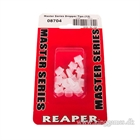 Reaper Paint Dropper Tips (12)