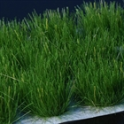 Gamers Grass: Strong Green XL (12mm) Tufts