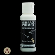 Surface Primer White 60 ml. (Scale 75)